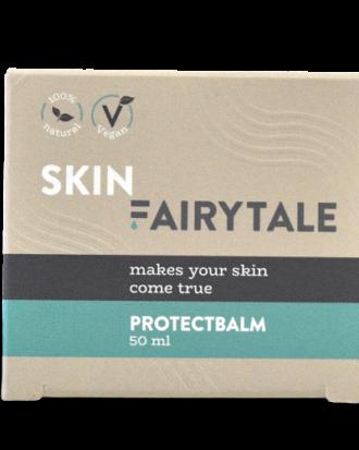 Protect balm SkinFairyTale (50ml)
