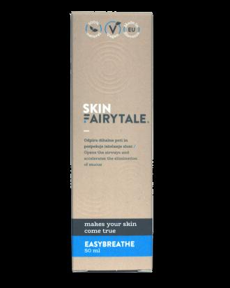 EasyBreathe SkinFairyTale (50ml)