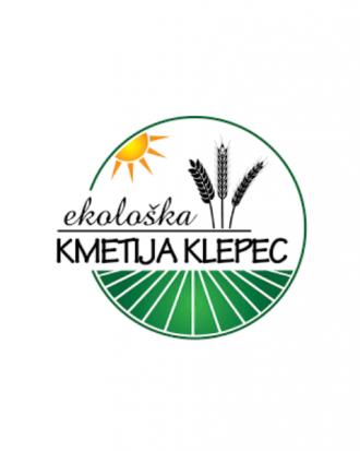 Ekološka kmetija Klepec
