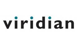 logo-viridian